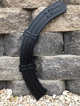 Tooth & Nail Armory: Product List